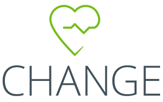 The CHANGE Program