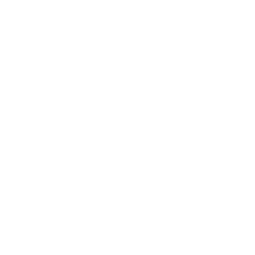 Genetic Determinants